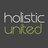 Holistic United