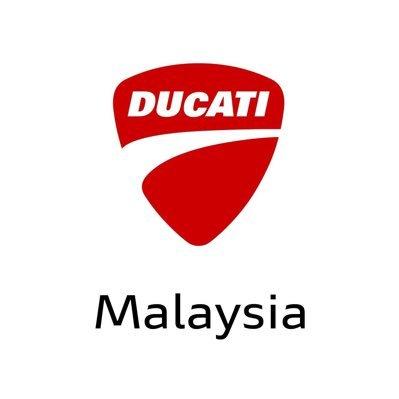 @Ducati_MY