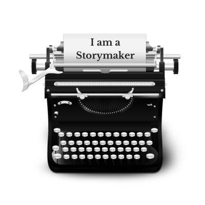 @StorymakerStuff