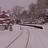 Sevenoaks Rail Assn