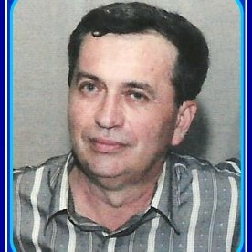 Dragan Krzanovic