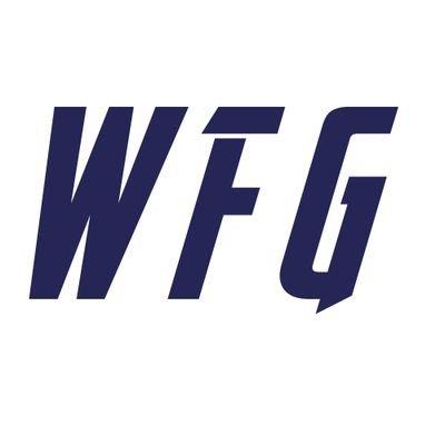 World's Finest Geeks www.worldsfinestgeeks.com (@FinestGeeks) Twitter profile photo
