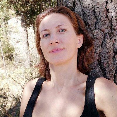 Agnieszka Sternik