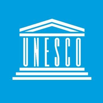 UNESCO (@UNESCO) Twitter profile photo