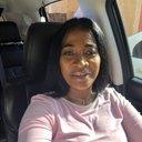 Wendy Grant - @WendyGr01870382 - Twitter