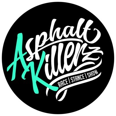 Asphalt Killerz