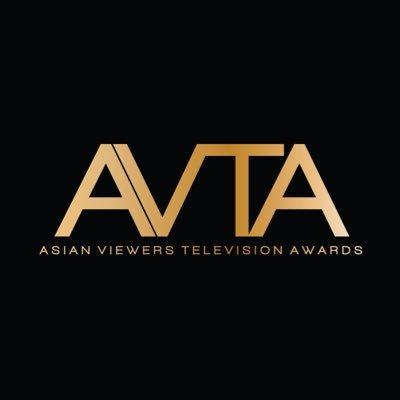 AVTA (@avtaofficial )