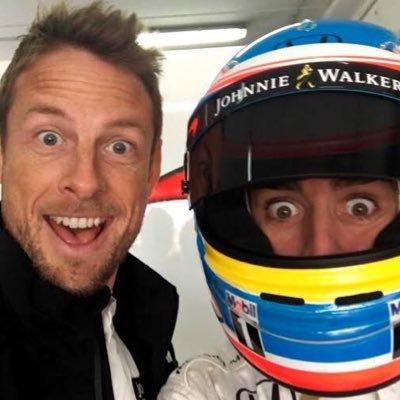 F1 Caps