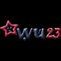 wu23toys