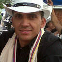 alexander pinto (@alexpinto85) Twitter