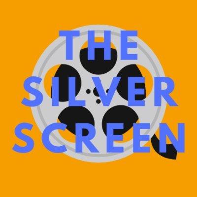 TheSilverScreen