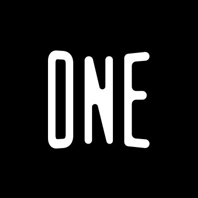 @onemediajp
