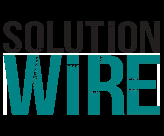 SolutionWire