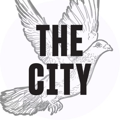 We're an independent, nonprofit newsroom covering New York. Newsletter: https://t.co/ztVO8aWgO3. Tips: tips@thecity.nyc. Donate: https://t.co/9ZXsgckKco