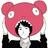 @hirata_hironobu