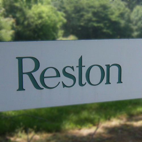 "Reston patch on twitter: ""reston man finds strange woman in his."