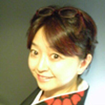 秋尾沙戸子 (@akiosatoko) | Twitter