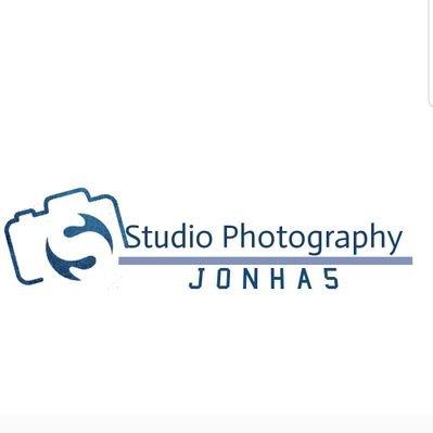 @jonha5s