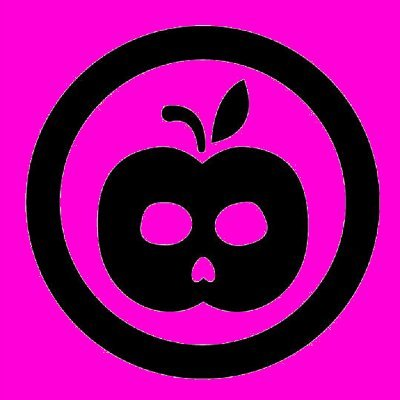 PoisonedAppleProductions (@AyrshirePanto) Twitter profile photo