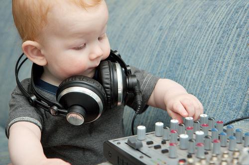 Trechos De Músicas: Trechos De Música (@_musiicas)