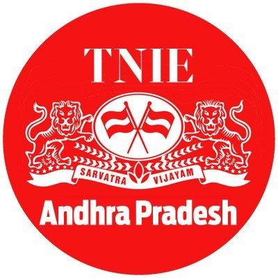 TNIE Andhra Pradesh
