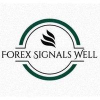 ForexSignalsWELL.com