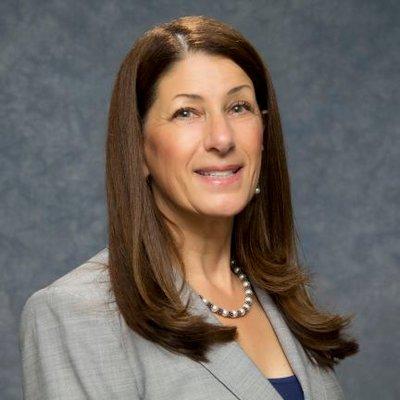 Sue Feldman (@suesfeldman) Twitter profile photo