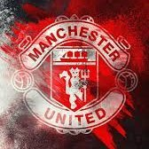 ~United4Ever~