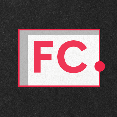 C4 News FactCheck