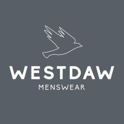 Westdaw Menswear