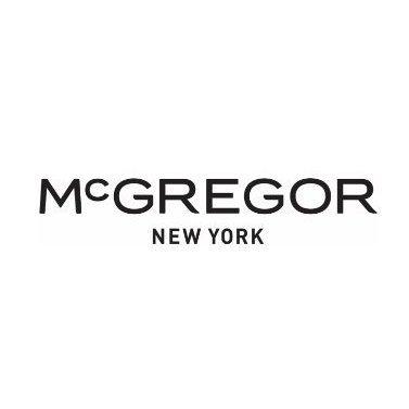 @McGregorNewYork