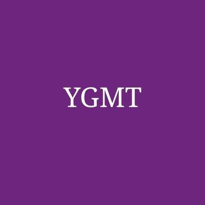 YGMT Tanzania