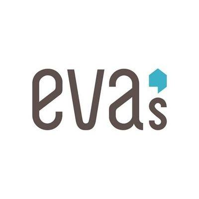 @evasinitiatives