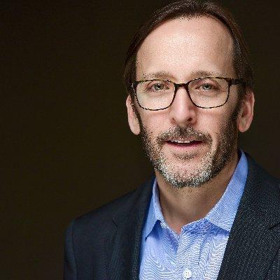 Dr. Russell Hyken
