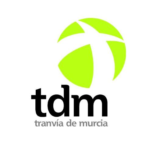 @tranviademurcia