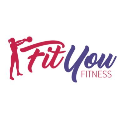 Fit You Fitness Fityou Fitnes Twitter
