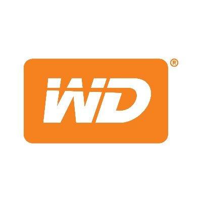 @WDCreators