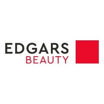 @EdgarsBeauty