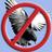 Absolute BirdControl