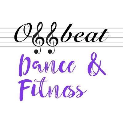Offbeat DanceFitness