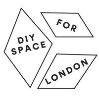 DIY Space for London (@diyspace4london )