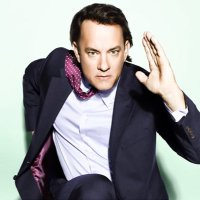 Tom Hanks ( @tomhanks ) Twitter Profile