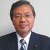 @masato_shimizu