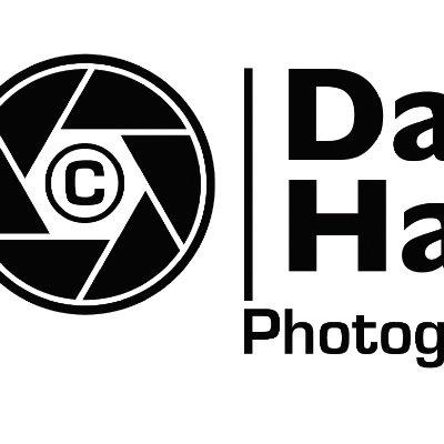 David Harbey