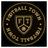 FootballTownOf1 avatar