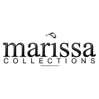 @www_mariSSa_ro