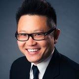 Freeman Wang