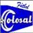 huilasports's avatar'