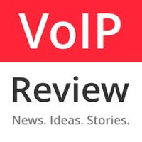 Voip Review