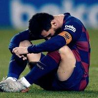 Messi ID